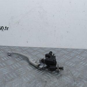Cocotte / levier embrayage Yamaha TZR 50