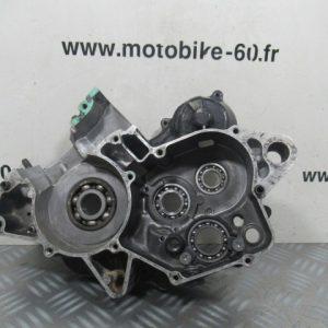 Carter moteur Honda CR 125