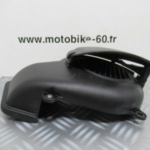 Cache allumage MBK Booster 50