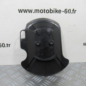Plastique sous fourche MBK Booster 50