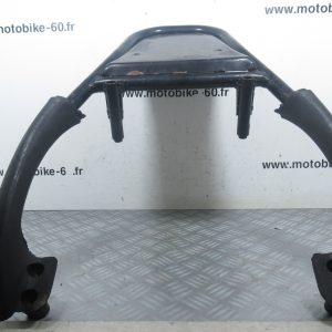 Porte bagage Piaggio X9 125