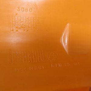 Coque arriere (ref:KTM8504) KTM SX 85