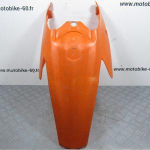 Coque arriere (ref:KTM8504) KTM SX 85 cc