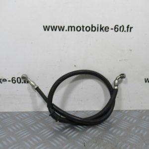 Flexible frein avant MBK Booster 50