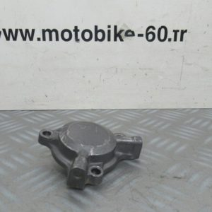 Cache filtre huile Yamaha YZF 426
