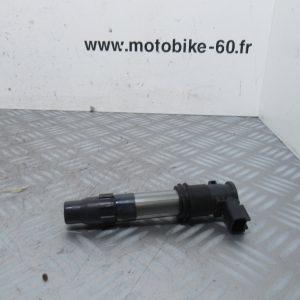 Bobine allumage Suzuki Burgman 650 (129700-5330)