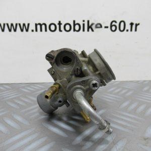 Carburateur MBK Booster 50