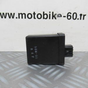 CDI MBK Booster 50