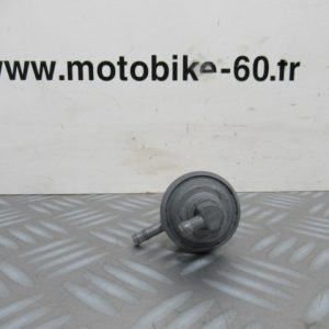Robinet essence MBK Booster 50