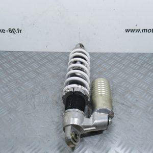 Amortisseur arriere KTM SX 85 cc