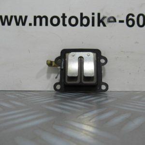 Boite a clapet MBK Booster 50/ Yamaha Bws 50