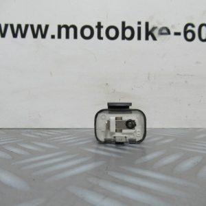 Centrale clignotant MBK Booster 50