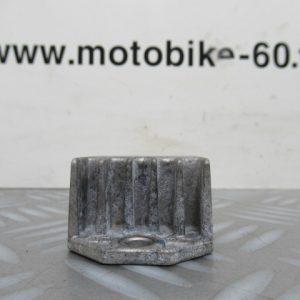 Regulateur de tension MBK Booster 50