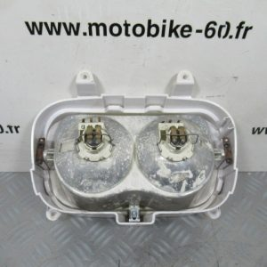 Optique Phare MBK Booster 50