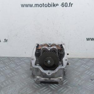 Culasse Piaggio X9 125 cc