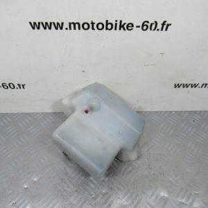 Réservoir huile MBK Booster 50