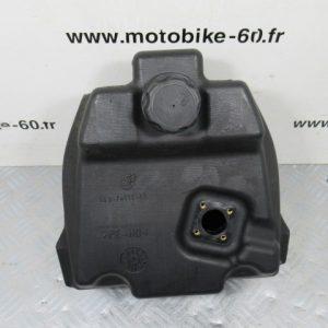 Réservoir essence MBK Booster 50