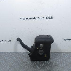 Cache culasse Aprilia SR 50 (ref:436719)
