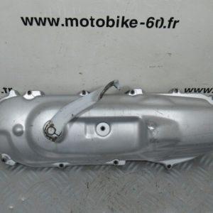Carter transmission MBK Booster 50