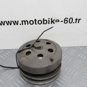 Embrayage MBK Booster 50