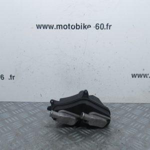 Boitier antipollution Aprilia SR 50 (ref:1A011279)