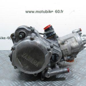 Moteur Yamaha YZ 85 2 Temps