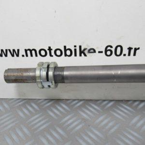 Fourche complète MBK Booster 50