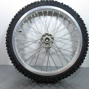 Roue avant KTM SX 125 cc
