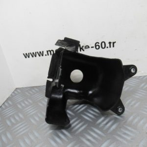 Cache cylindre MBK Stunt 50/Yamaha Slider 50