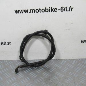 Durite frein avant MBK Stunt 50/Yamaha Slider 50