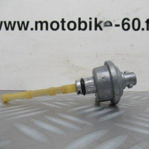 Robinet essence MBK Stunt 50