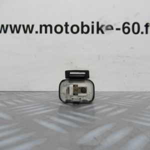 Centrale clignotant MBK Stunt 50