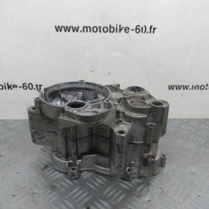 Carter moteur Derbi Senda 125 SM