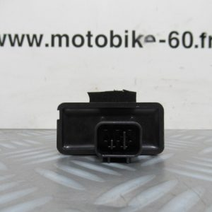 CDI MBK Stunt 50