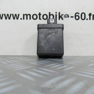 CDI MBK Stunt 50/Yamaha Slider 50
