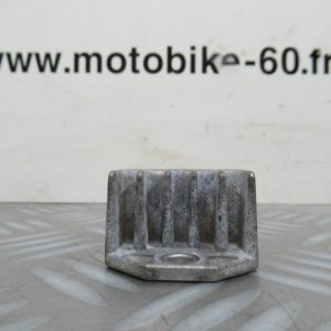 Regulateur de tension MBK Stunt 50