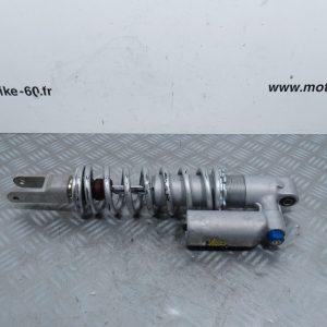 Amortisseur / Yamaha YZ 85 2 Temps