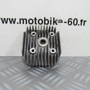 Culasse MBK Stunt 50/Yamaha Slider 50