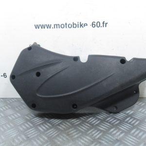 Cache boite a air Piaggio X9 125 (ref:752336)