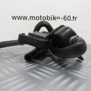 Antipollution MBK Stunt 50