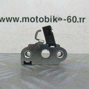 Serrure selle / Yamaha Majesty 125 cc