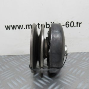 Allumage MBK Stunt 50