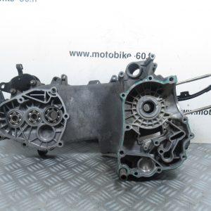 Carter moteur Piaggio X9 125