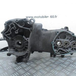 Carter moteur Piaggio X9 125 cc