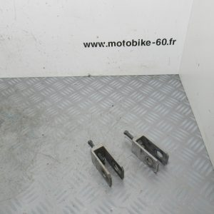 Tendeur chaine Yamaha YZ 85 2t