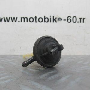 Robinet essence / Yamaha Majesty 125