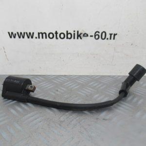 Bobine allumage / Yamaha Majesty 125 ref: 3RW-1082K