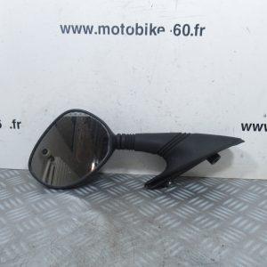 Retroviseur gauche Piaggio X9 125