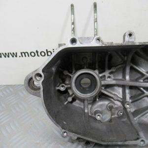 Carter moteur gauche MBK Stunt 50