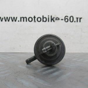 Robinet essence / Yamaha Majesty 125cc